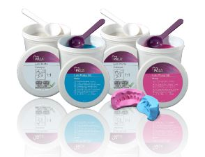Pala® Lab Putty (Kulzer) Dental Product | Pearson Dental