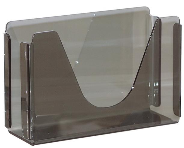 Vista® C-fold Counter-top