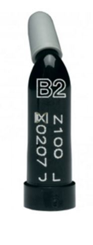 Image for Z100 Restorative (capsules)