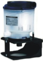 Image for Eco II Amalgam Separator