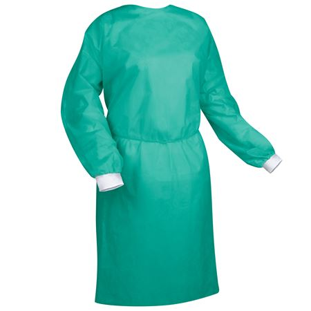 M52-0089 Isolation Gowns.jpg