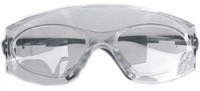 Image for Prescription Insert Snap-in Safety Glasses