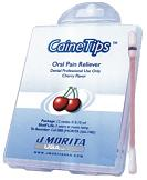 Image for Cainetips