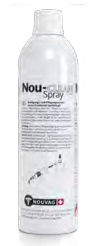 Image for Nouclean Spray