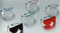 Image for Dynamic Disposable Eyewear