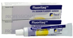 Image for Fluorilaq™