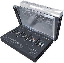 Glassix+Plus (Nordin) | Dental Product | Pearson Dental