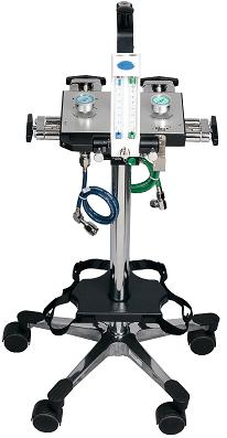 Mxr Percentage Nitrous Cart System