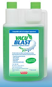 Image for Vacu Blast™