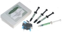 Image for Light Cure Pit & Fissure Sealant Kit