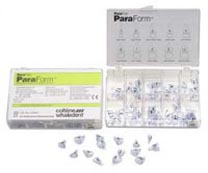 Image for Parapost® Paraform