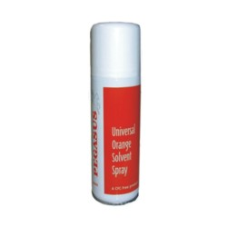 Pegasus Adhesive Orange Spray.jpg