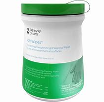 Image for Volo™ Disinfecting Wipes