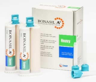 Image for Bonasil A+ Heavy