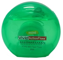 Image for Vivid ActionFloss