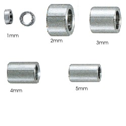 Image for Spacer Rings