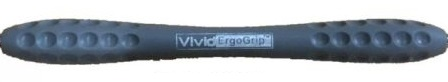 Image for Vivid Ergogrip Periotomes