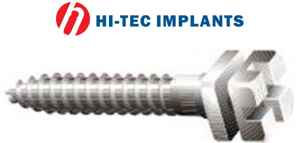 TRI-OR Implants