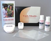 Image for Vari-shade™ Patient Kits