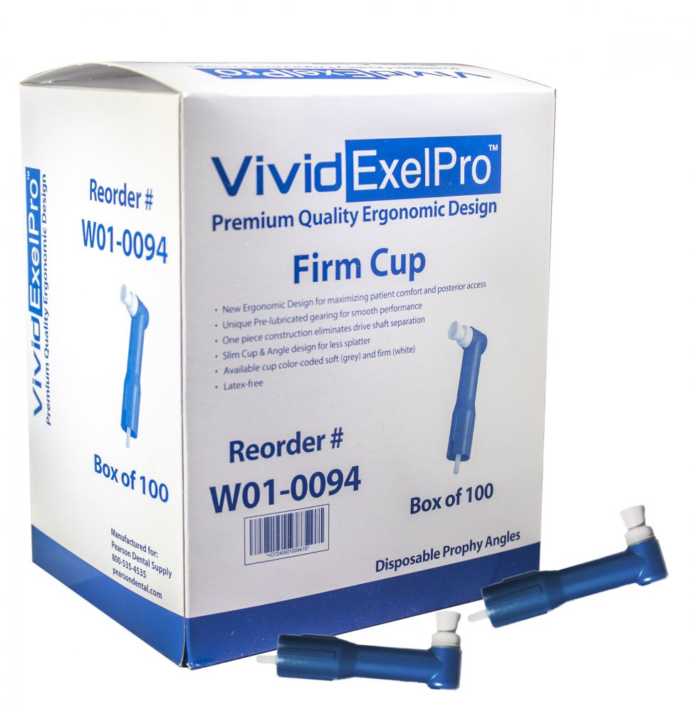 Image for Vivid ExelPro