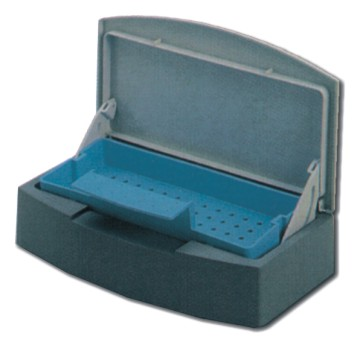Image for Bio Sonic® Soaking Tray