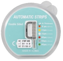 Image for Automatic Strips