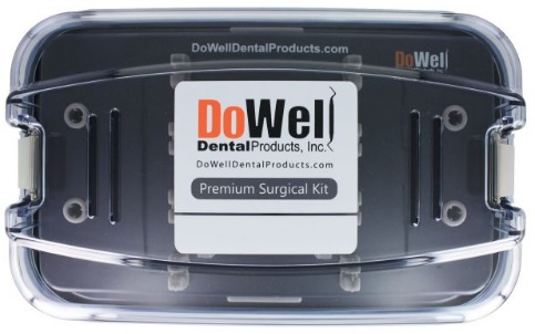 DoWell Basic Kit