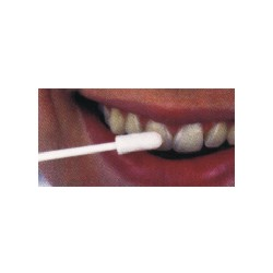 Image for Quick Swab