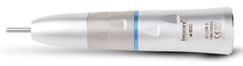 Twocore Straight Handpieces