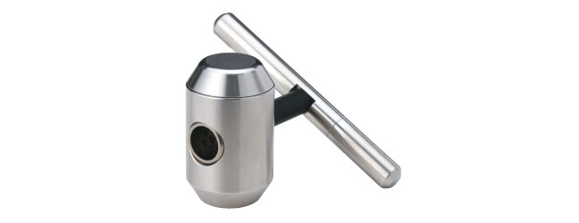 Image for Ydm Mini Bone Mill
