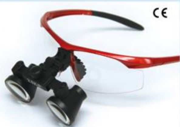 Image for CM Series  Loupes 3.0x