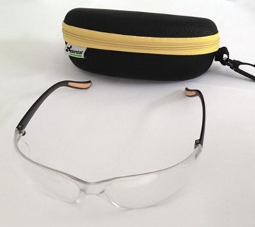 ZT Dental Safety Eyeware