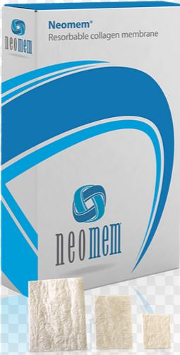 Image for Neomem™