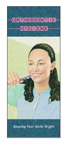 Image for Orthodontic Hygiene