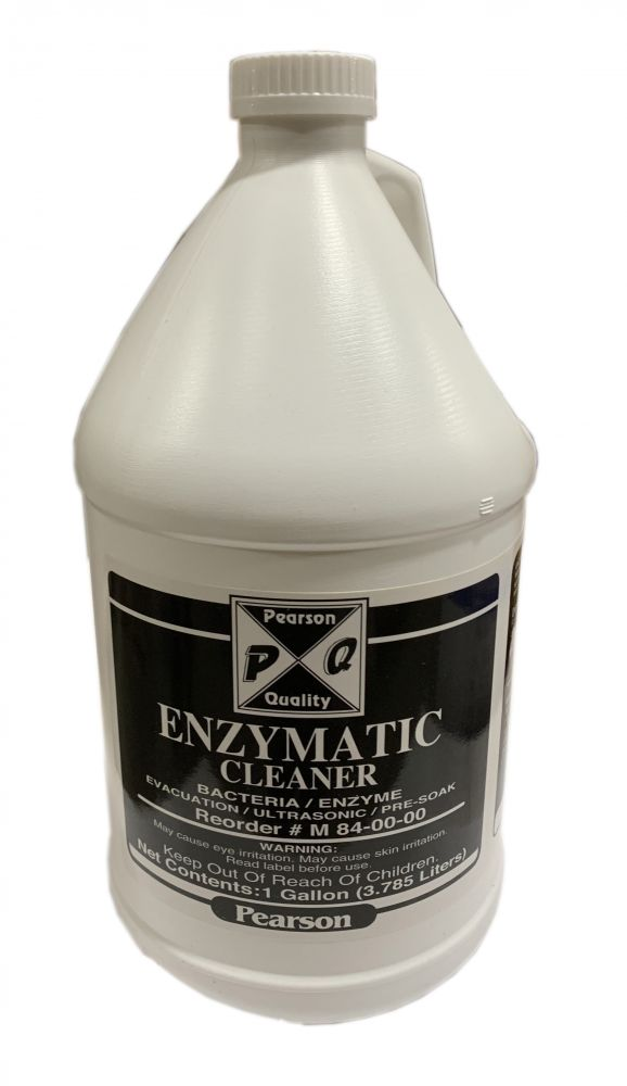 Image for PQ Enzymatic Cleaner