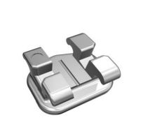 Image for Mini Daisy Series Metal Bracket Type 1