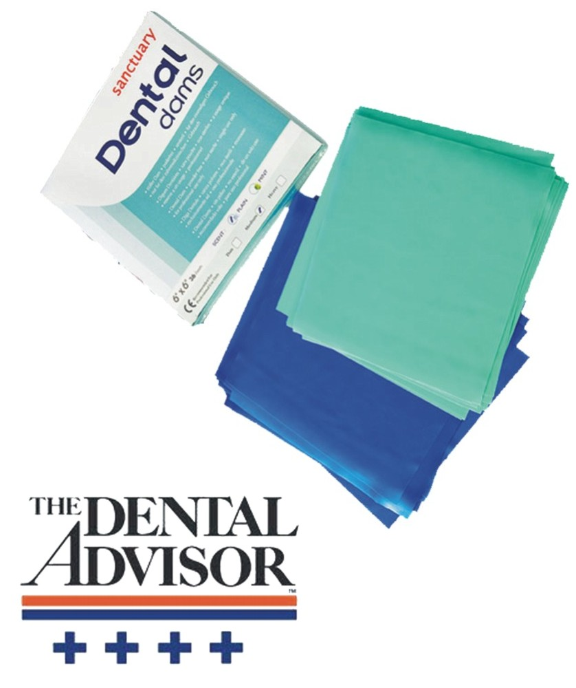sweet-what-is-a-latex-dental-dam-adults-porno
