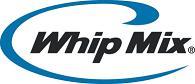 187-WhipMix.JPG
