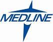 295-Medline-Logo.JPG