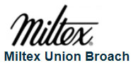 union_broach_logo.jpg