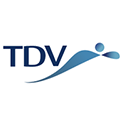Click to view TDV Sectional Matrix