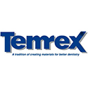 Click to view Temrex Sectional Matrix