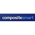 Click to view Composite Smart Sectional Matrix