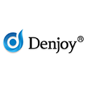 Click to view Denjoy Rotary NiTi Files