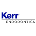 Click to view Kerr Endodontics Rotary NiTi Files