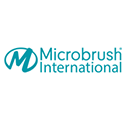 Click to view Microbrush Sectional Matrix