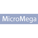 Click to view MicroMega Rotary NiTi Files