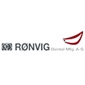 Click to view Ronvig Sectional Matrix