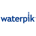 Click to view Waterpik Sectional Matrix