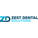 Click to view Zest Dental Sectional Matrix